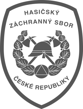 HZS Logo