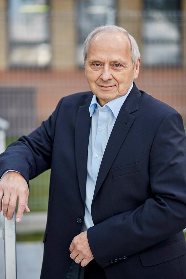 Ян Кухарж