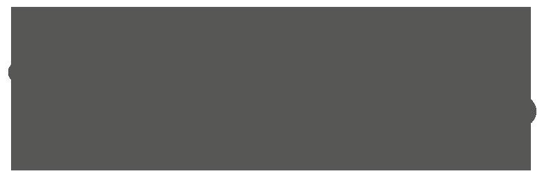Kyivstar Logo