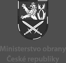 Sefira Klienti Ministersto Obrany