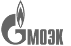 ГазпромМ