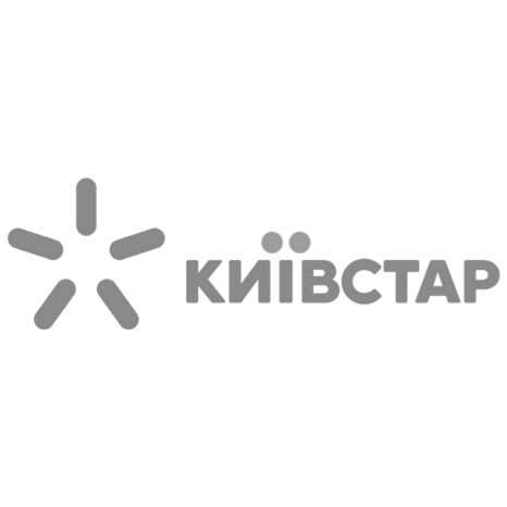 кiyvstar