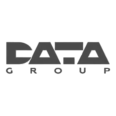 Datagroup.ua (1)