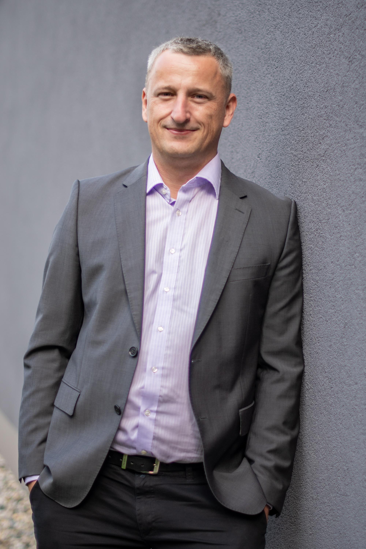Михал Никифоров