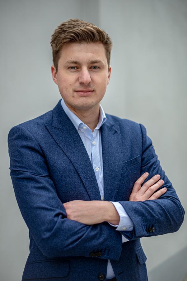 Ондржей Гавлик